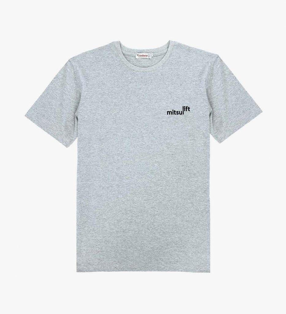 Mitsulift T-shirt